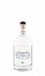gin-levi